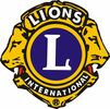 Ashbourne & District Lions Club